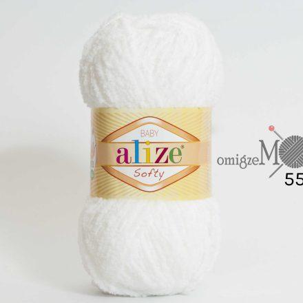 alize softy 55