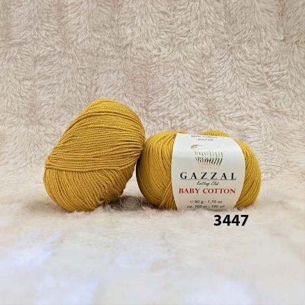 Gazzal Baby 3447