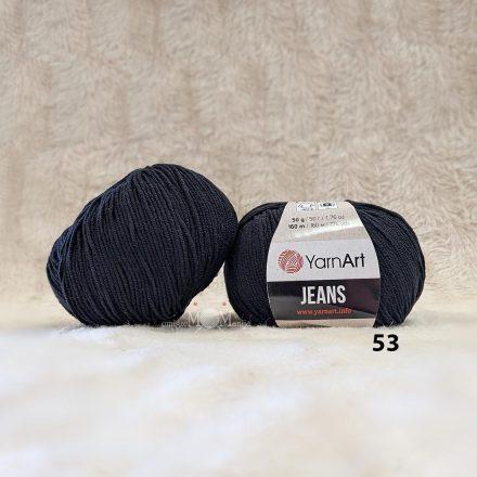 YarnArt Jeans 53