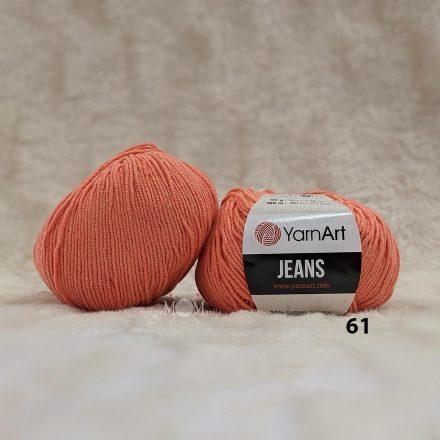 YarnArt Jeans 61