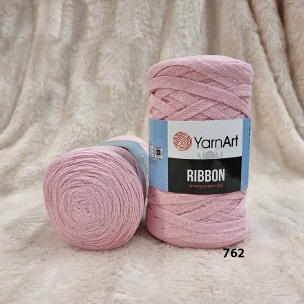 YarnArt Ribbon 762