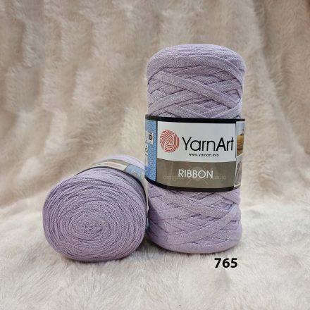 YarnArt Ribbon 765