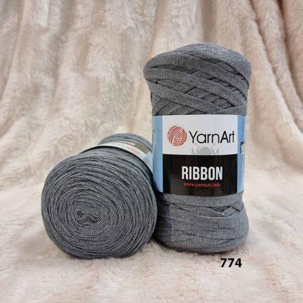 YarnArt Ribbon 774