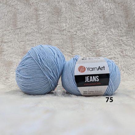 YarnArt Jeans 75