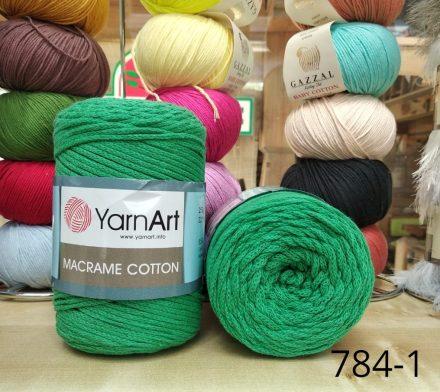 YarnArt Macrame Cotton 784-1