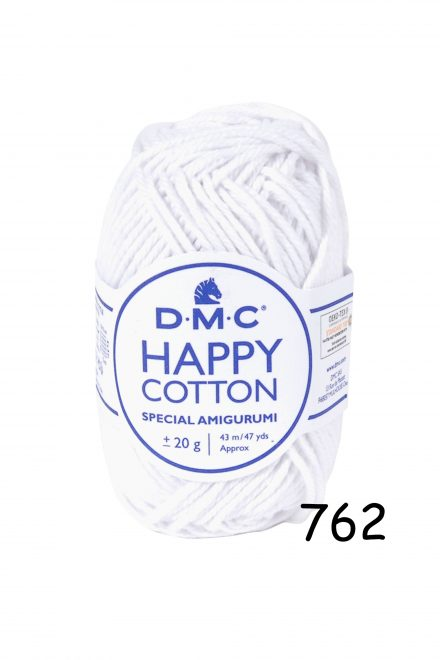 DMC Happy Cotton 762