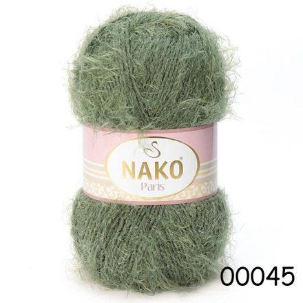 Nako Paris 00045