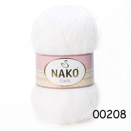 Nako Paris 00208
