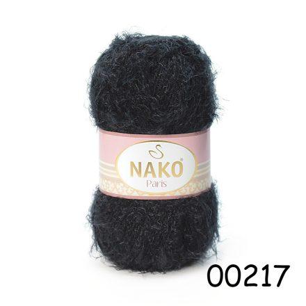 Nako Paris 00217