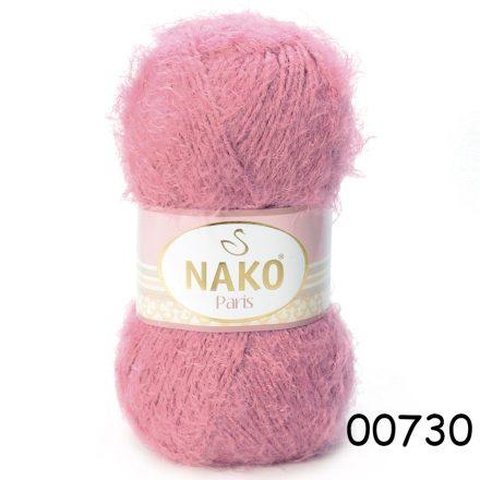 Nako Paris 00730