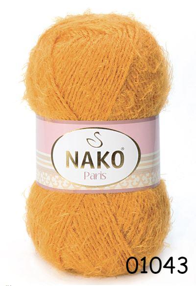 Nako Paris 01043