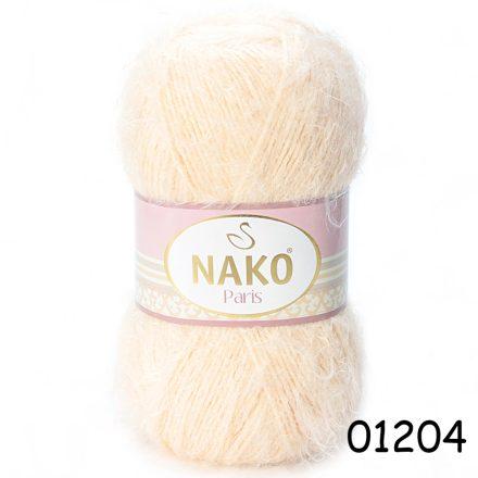 Nako Paris 01204