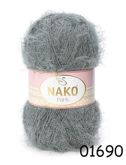 Nako Paris 01690