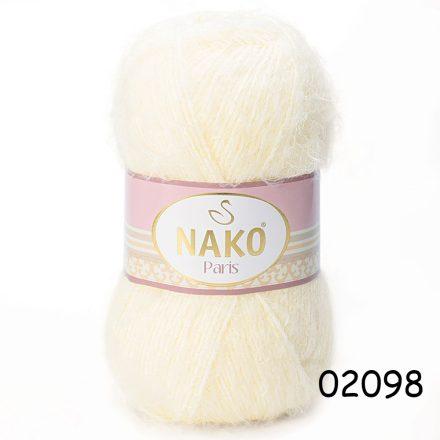 Nako Paris 02098