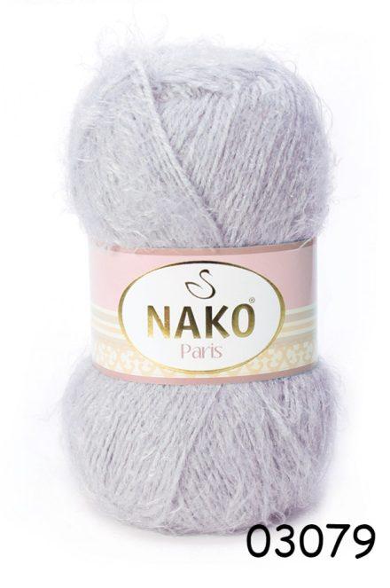 Nako Paris 03079