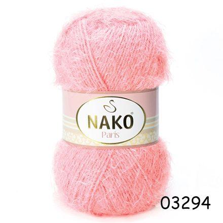 Nako Paris 03294