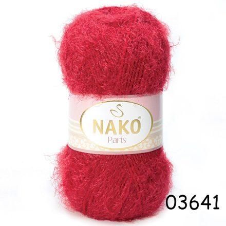 Nako Paris 03641
