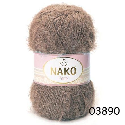 Nako Paris 03890