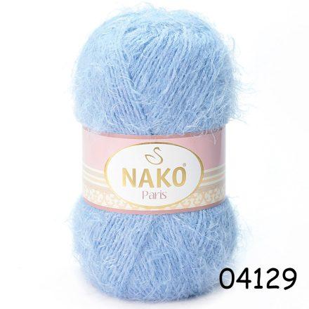 Nako Paris 04129