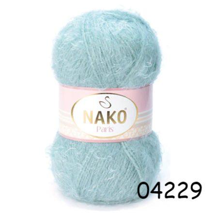Nako Paris 04229
