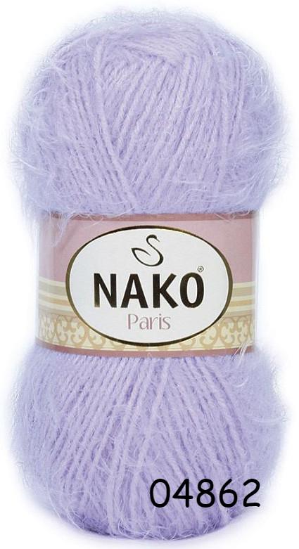Nako Paris 04862