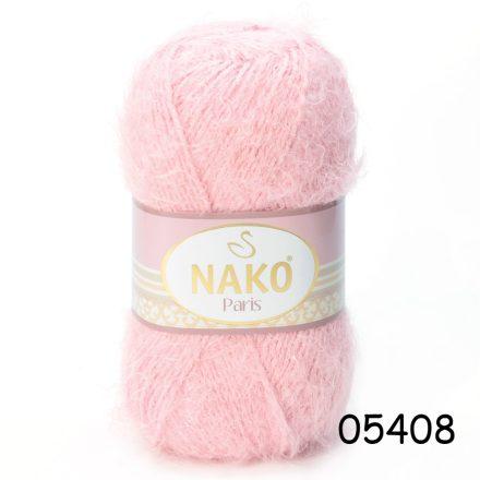 Nako Paris 05408