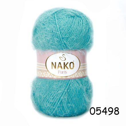 Nako Paris 05498