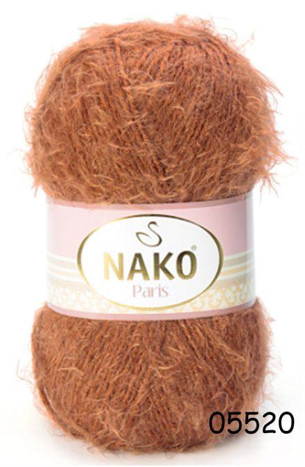 Nako Paris 05520