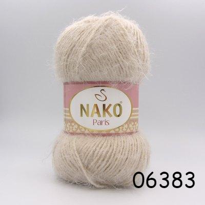 Nako Paris 06383