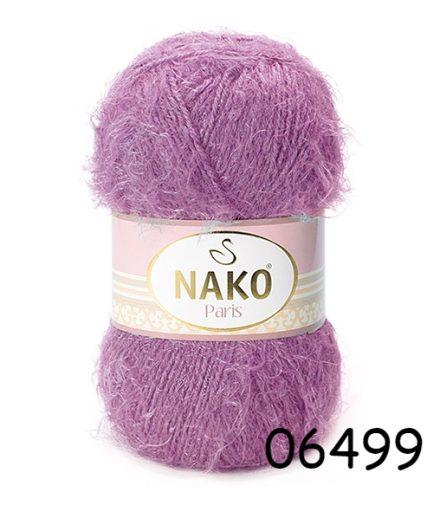 Nako Paris 06499