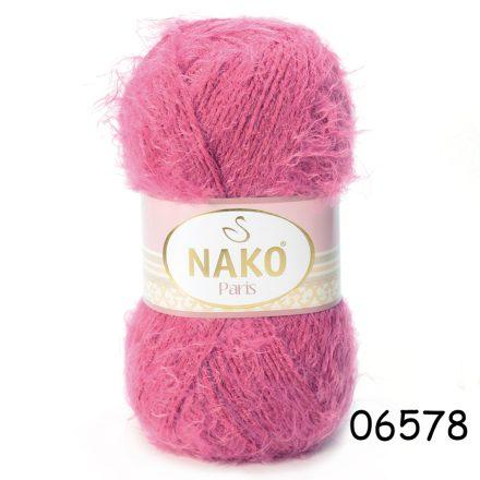 Nako Paris 06578