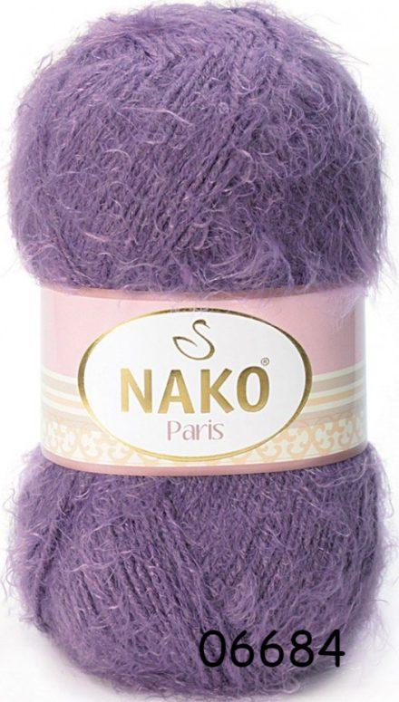 Nako Paris 06684