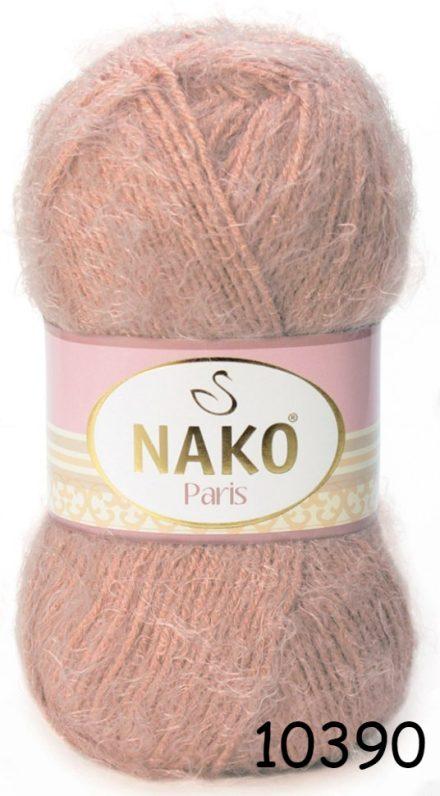 Nako Paris 10390