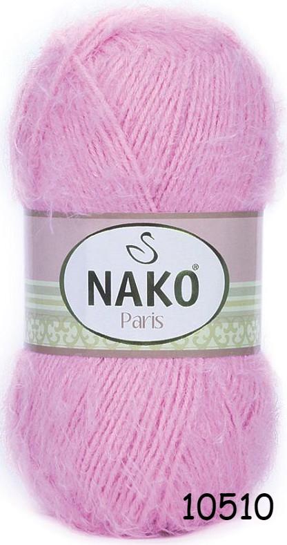 Nako Paris 10510