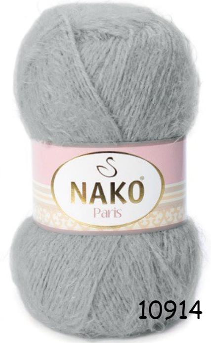 Nako Paris 10914