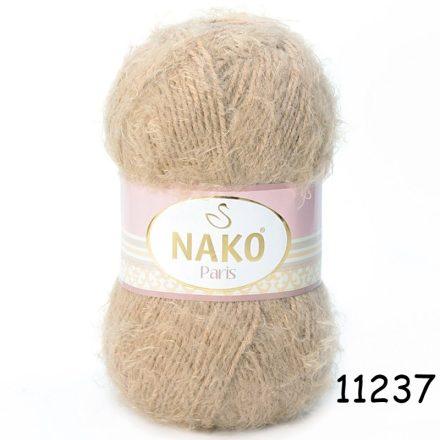 Nako Paris 11237
