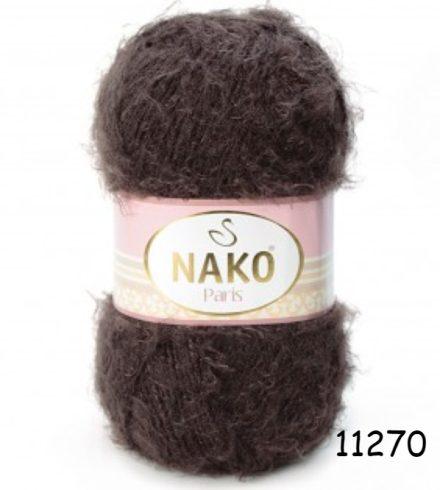 Nako Paris 11270
