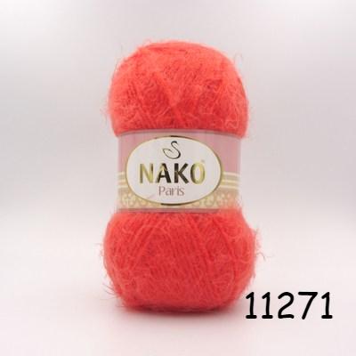Nako Paris 11271