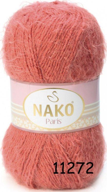 Nako Paris 11272