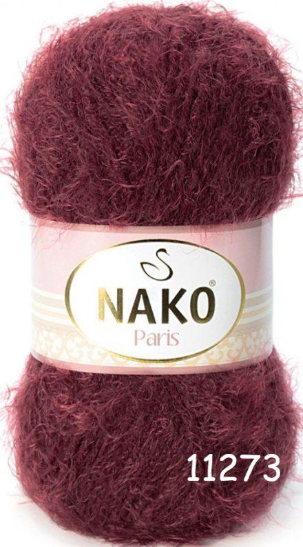 Nako Paris 11273