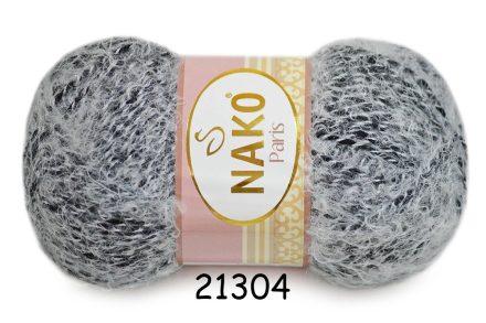 Nako Paris 21304