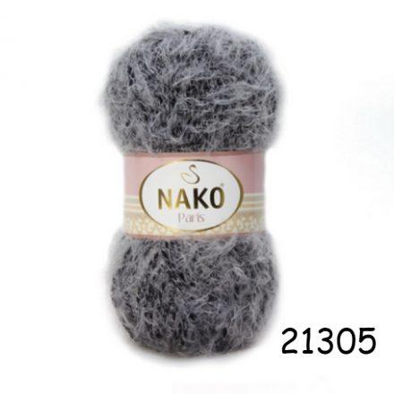 Nako Paris 21305