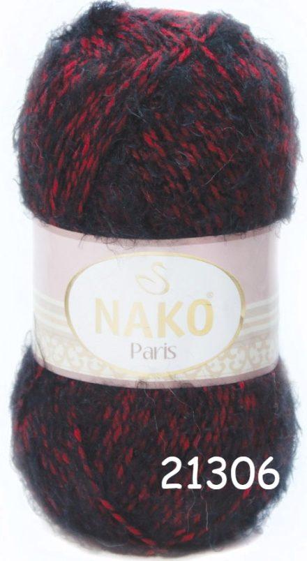 Nako Paris 21306