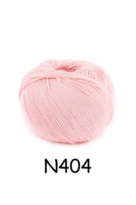 DMC Natura Just Cotton N404