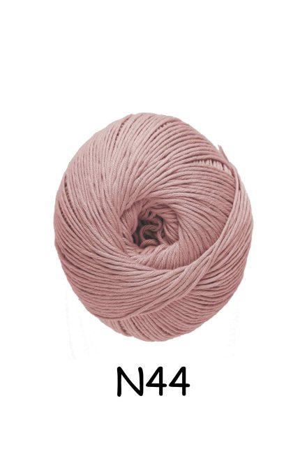 DMC Natura Just Cotton N44