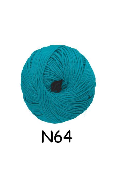 DMC Natura Just Cotton N302