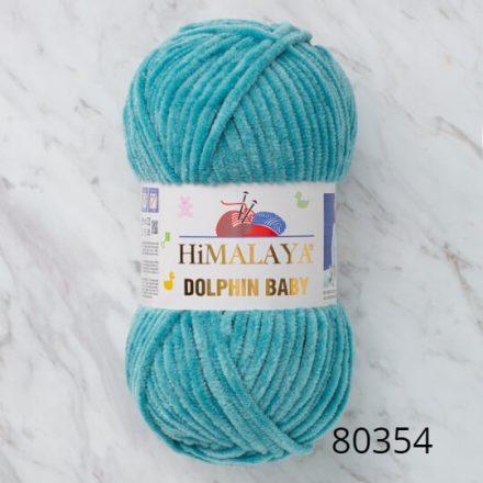 Himalaya 80354