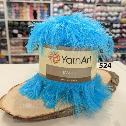 YarnArt Tango 524