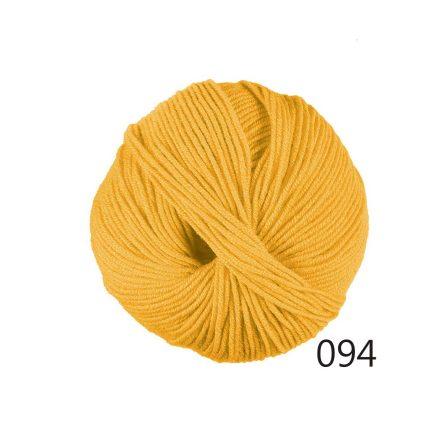 DMC Woolly 094
