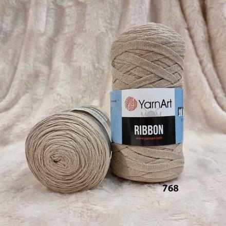 YarnArt Ribbon 768